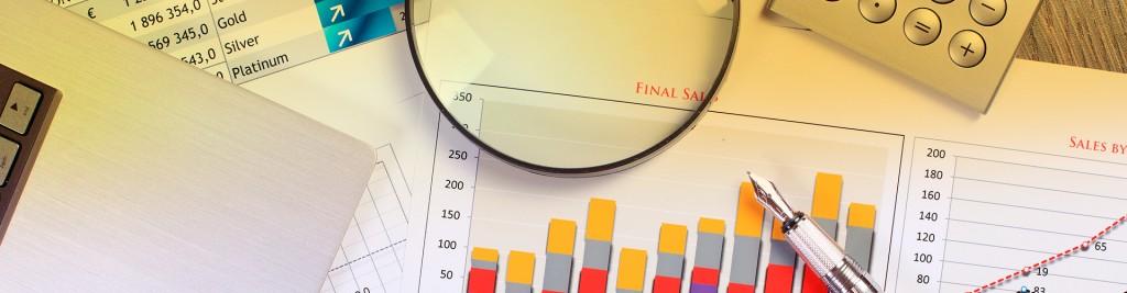 Header Investment portfolio