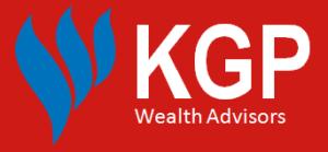 Kaffie Goodman & Pitcairn advisors