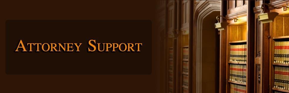Header_Attorney Support