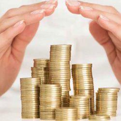 Salary-Human-Fund